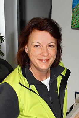 Katja Jenz